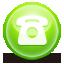 phone_5-20110811155021-00039